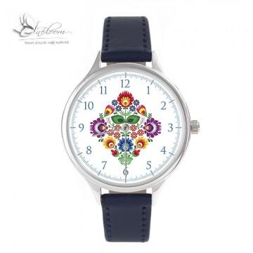 Zegarek folk 1 trendy