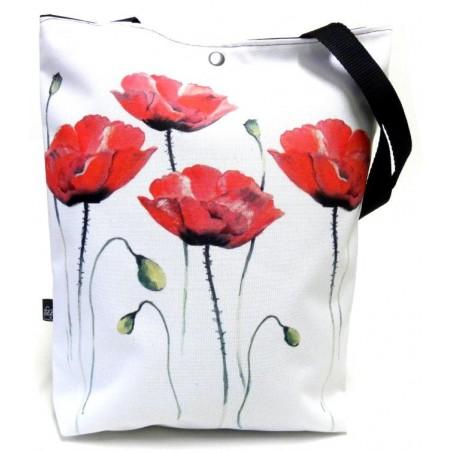 Folk torba maki