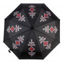 Parasol parzenice folk