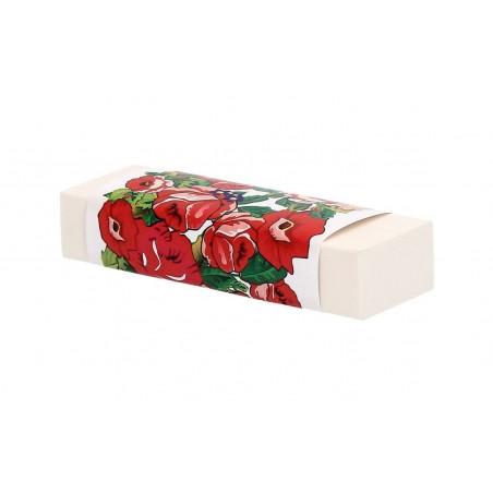 Gumka podhalańskie róże