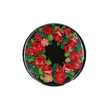 Magnes otwieracz podhale róże