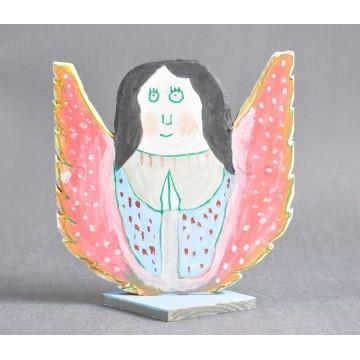 Aniołek 1 D. Purta
