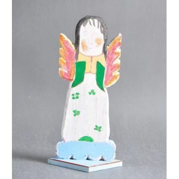Aniołek 2 D. Purta