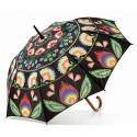 Parasol folk classic